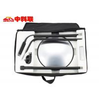 China Tactical Under Vehicle Search Mirror Standard AAA / Rechargeable Batteries Powered on sale