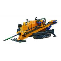 China Horizontal Directional Drilling Rig wholesale