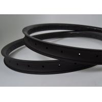 27.5 plus carbon rims 50mm 32 holes mtb tubeless ready all mountain bike rim Manufactures