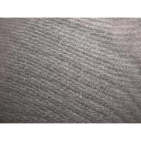 China Film-Coating Double-Sided Cotton Cloth (DA006-P) on sale