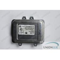 China Original AC DC 35W H4 Hella HID Xenon Ballast Kit For Canbus on sale