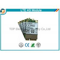Quality High Speed HUA WEI Communication 4G LTE Module ME909U-521 Mini PCIE for sale