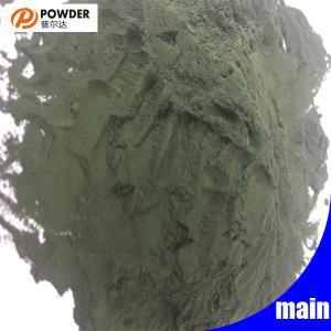 China Wrinkle Finish Epoxy Polyester Powder Coating Environmental Friendly on sale