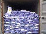 Buy cheap Potassium Chlorate 99.7% from wholesalers
