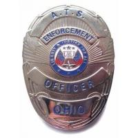 Badges,Police Badges,Office Badges,Army Badges Manufactures