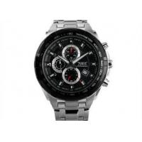 Army Alloy Quartz Analog Watch For Mens , Stainless Steel Case Manufactures