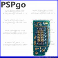 Quality PSPGo lcd Screen connect board repair parts for sale