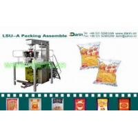 Quality LSU-A Packing Machine for sale