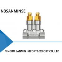High Performance Lube Oil Distributors Lubricant Distributors ST86 Damping Type Manufactures