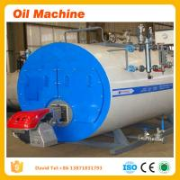Hot Selling 100% Purity Refined Edible RBD Vegetable Palm Oil plant oil mill factory price Manufactures