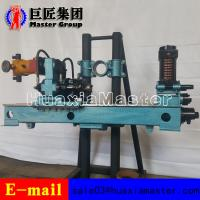 China 360-degree metal mine coring drilling machine  surface coring drilling rig on sale