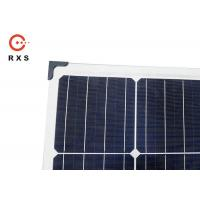China High Efficiency N Type Solar Panels 325W Easy Cleaning 1658*992*6mm Dimension on sale