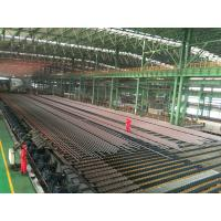 Seamless Carbon Steel Pipe API 5L X60 PSL-1 SMLS Pipe 114.3X16X11800MM Manufactures