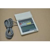China Solar Water Heaters Controller on sale