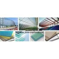China Polycarbonate Sheet (PC) on sale