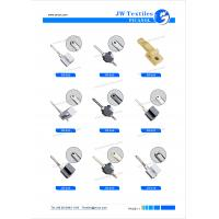 China Airjet loom spare parts,Picanol loom spare parts,Textiles machinery parts,Nozzle. on sale