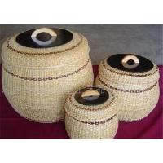 Storage basket Manufactures