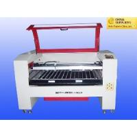Porable Laser Cutting Machine (HS CO2-160100) Manufactures