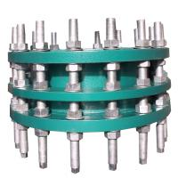 steel Expansion joint Manufactures
