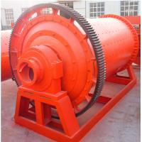 [Check out here ] Quality 921 Type ball mill for sale Manufactures