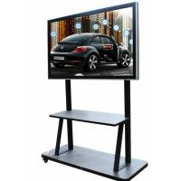 75 inch interactive touch screen monitor for education Manufactures