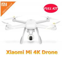 Wholesale   Xiaomi Mi Drone English App WIFI FPV 4K Camera RC Quadcopter Drone 3-Axis GimbalHelicopter HD Video Record Manufactures