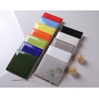 10 x 10cm/4in x 4in Multi Color kitchen bathroom wall tiles design Subway ceramic tile Manufactures