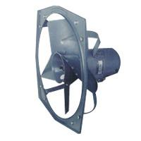 Noiseless Super wind centrifugal blower fan Manufactures