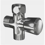 Bidet shower spray Manufactures