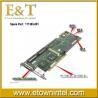 Buy cheap Hba Ae311a Ae312a A8002a A8003a 435508-B21 from wholesalers