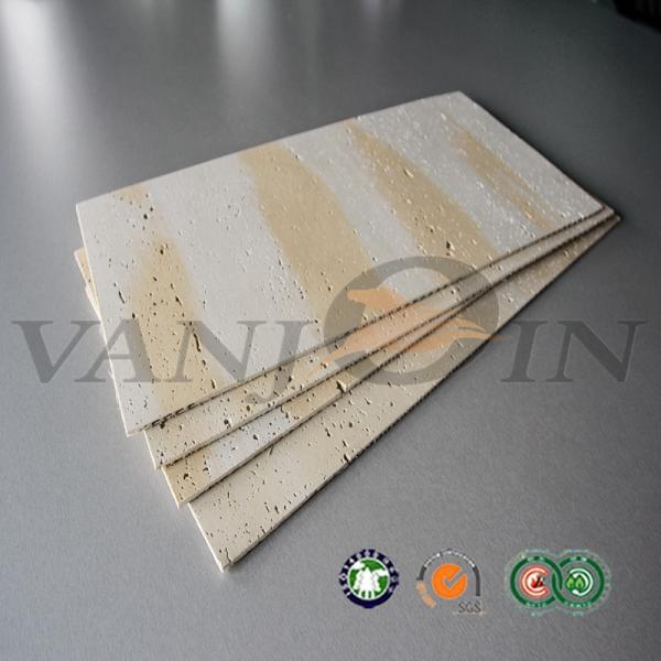 Exterior Decorative Soft Ceramic Tiles.jpg