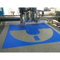 fiberglass cutting table production maling
