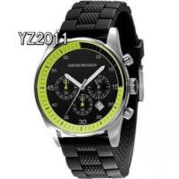 Men's Designer Watches Manufactures