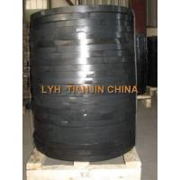 Black Annealed Steel Strips Manufactures