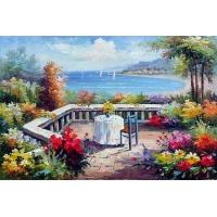 China Wholesale oil paintings,order hand-painted traditional oil painting on canvas,HIGH quality and  the best price on sale