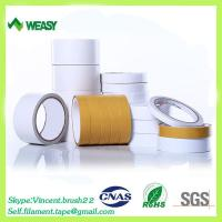 Buy cheap High quality tissue tape from wholesalers