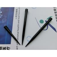 Disposable conductive pipette tips Manufactures