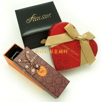 Small Decorative Gift Boxes With Lids: Cardboard Magnetic Closure Clothing Gift Boxes