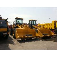 Small Road Construction Equipment 16 Ton Single Drum Vibratory Road Roller XS162J Manufactures