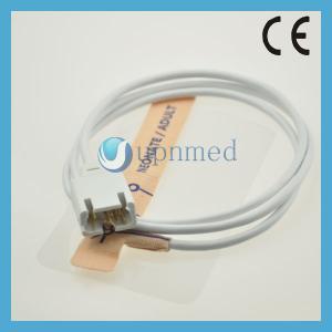 Quality Masimo Compatible Disposable SpO2 Sensor - 1859;compatible spo2 sensor for sale