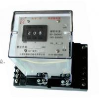 Quality JY-7 SERIES DK non-auxiliary power supply voltage Electronic Control Relay (JY-7A/31) for sale