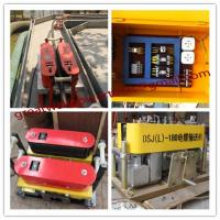 China best quality Cable laying machines,Quotation Cable Pushers on sale