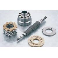 CAT12G/14G hydraulic piston pump parts for CAT series piston,retainer plate Manufactures
