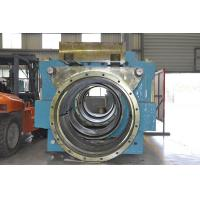 Heavy Plate Rolling Mill Stand bearing chock short stress mill stand Manufactures