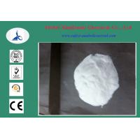 2-FDCK 2-fdck  Manufacturer CAS 111982-50-4 For Pharmaceutical Intermediates Manufactures