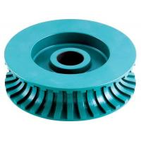 China Diamond Grinding Wheel on sale