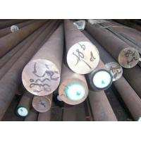 China ASTM A276 A479 304 316 Ss Round Bar on sale