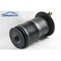Air Bag Auto Suspension Parts For Land Rover Range Rover 2 P38 OE# RKB101460 Manufactures
