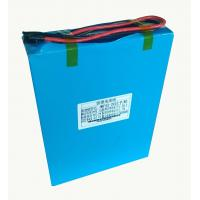 China 24V 15Ah Electric Wheelchair Battery , Rechargeable LiFePO4 Battery on sale