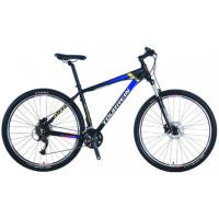 Tianjin factory 29 inch aluminium alloy mountain bike/bIcycle/bicicle with Shimano 24 speed Manufactures